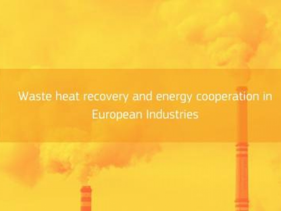 waste_heat_recovery_and_energy_cooperation_in_european_industries_1